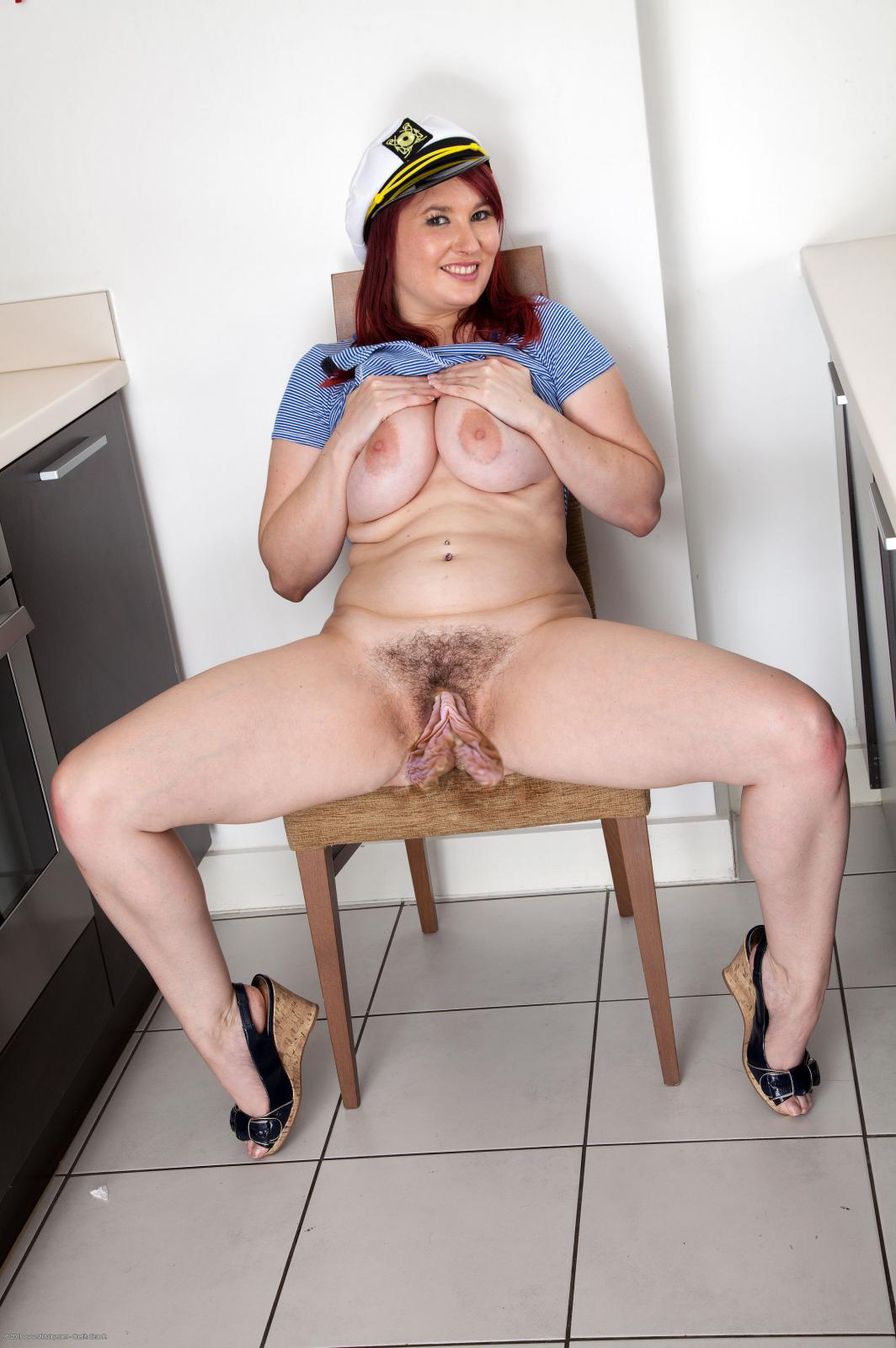Monsterpussys facking white monster cocks free download fucks photo