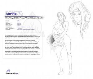 iGapes - TW11 Sarina 01 ac